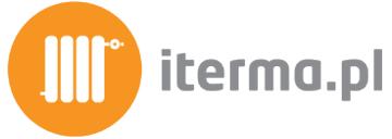 www.iterma.pl